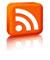 S'inscrire au flux RSS