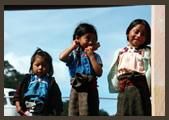 MAYAS au Chiapas