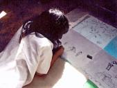 photo74_5-1-les-actions-en-france-1.jpg
