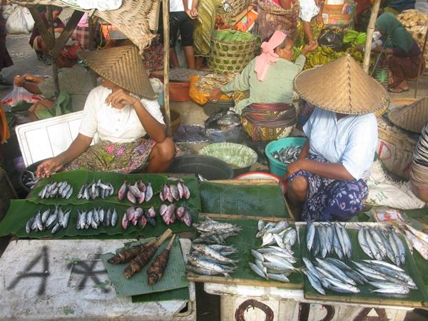 lombok-044_bis4